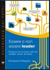 essere o non essere leader