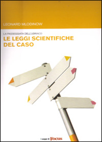 le leggi scientifiche del caso